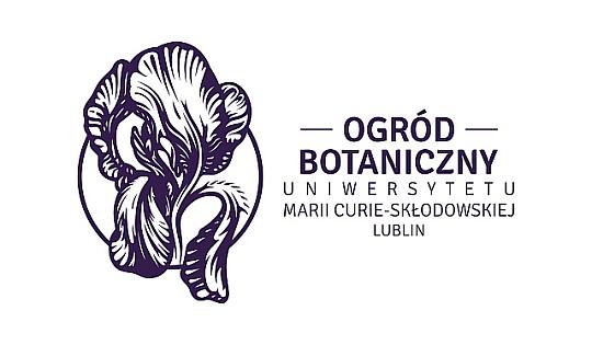 OB Lublin