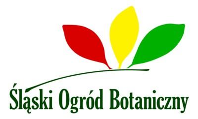 Śląski OB